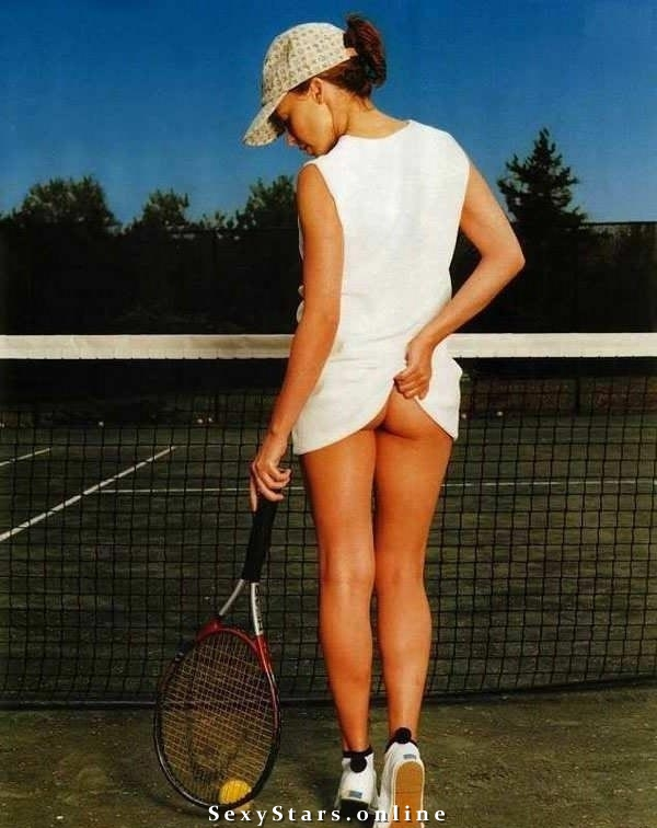 Kylie Minogue Nackt. Fotografie - 15