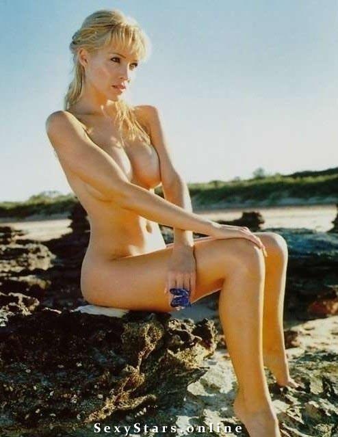 Kylie Minogue Nackt. Fotografie - 3