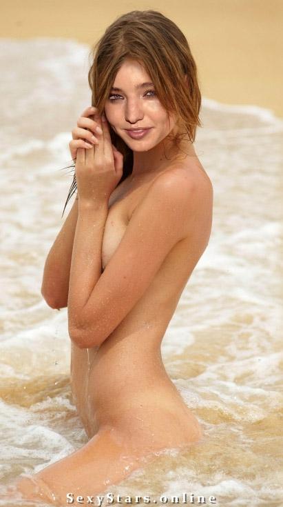 Miranda Kerr Nackt. Fotografie - 61
