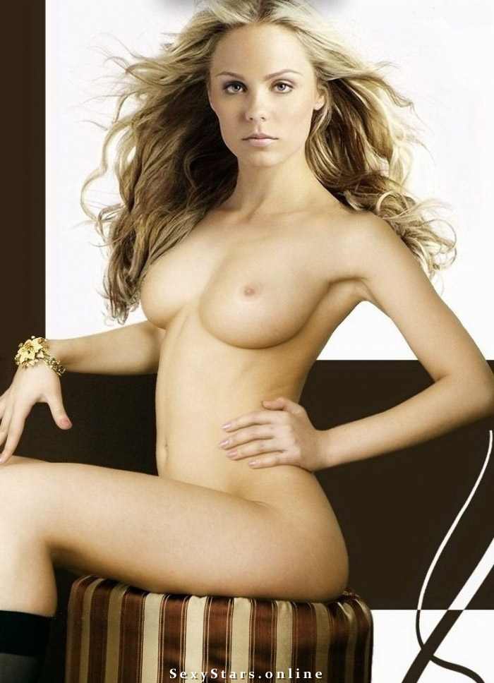 laura-vandervoort-naked-fakes-girls-with-nick