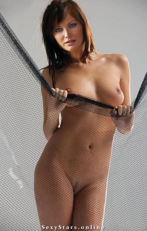 Малин Акерман голая. Фото - 22