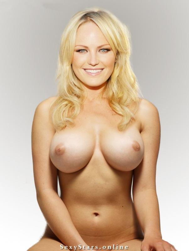 одна инициаторов малин акерман голая порно фото впрочем