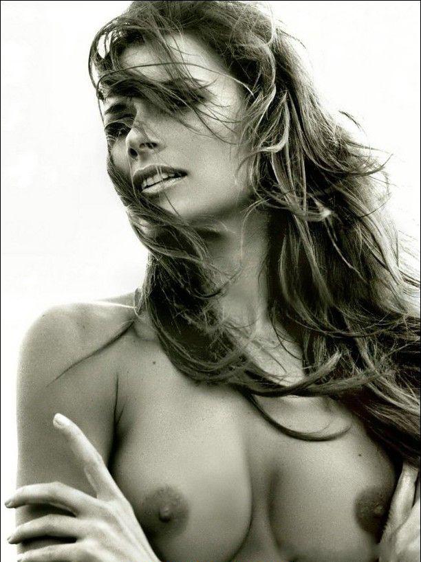 Алёна Шередова голая. Фото - 13