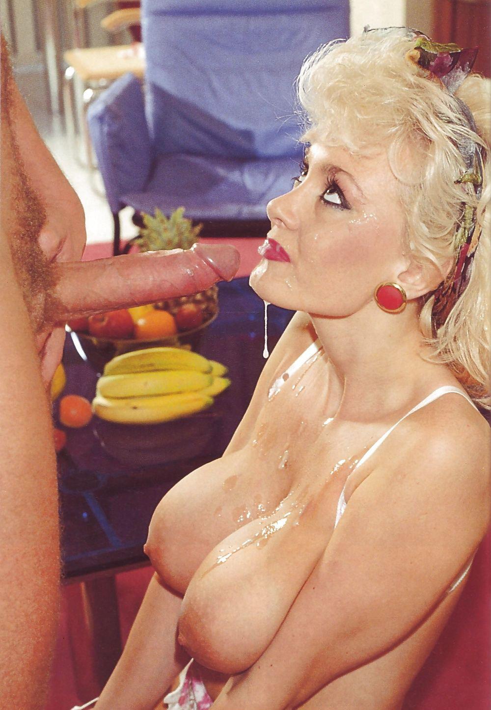 Долли Бастер голая. Фото - 3