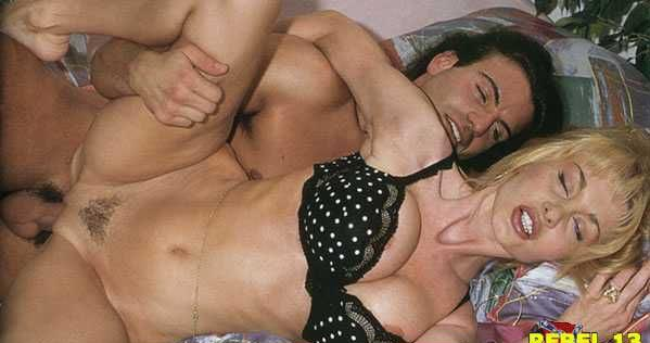 Долли Бастер голая. Фото - 38