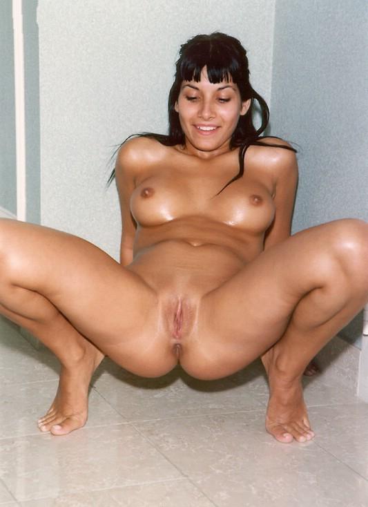 Ева Айхмайерова голая. Фото - 117