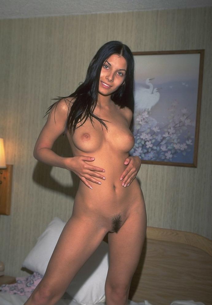 Ева Айхмайерова голая. Фото - 151