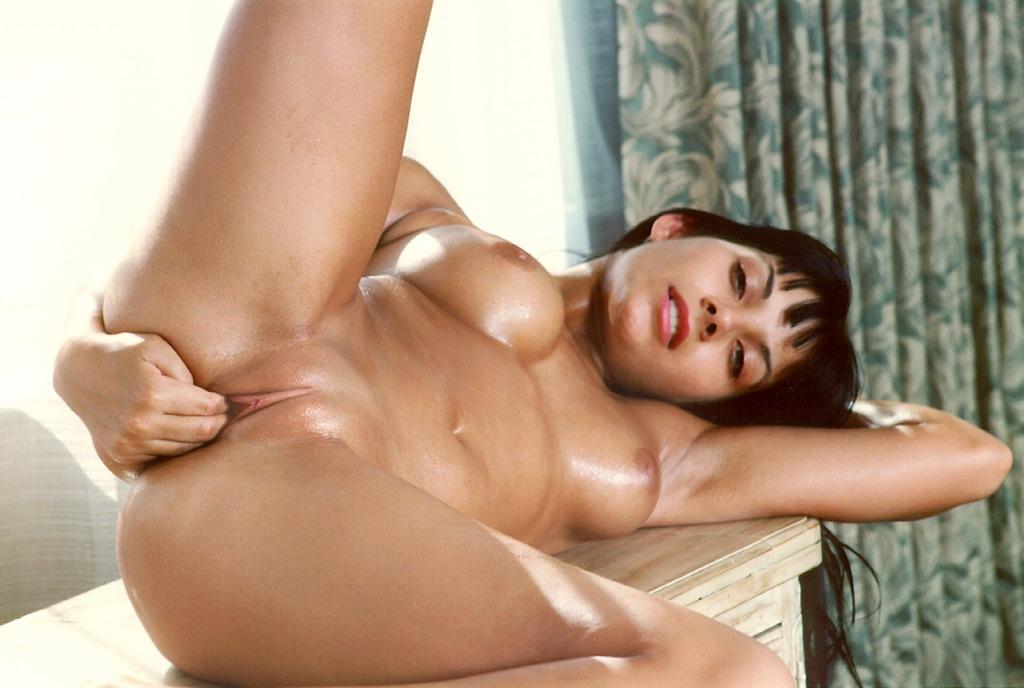 Ева Айхмайерова голая. Фото - 16