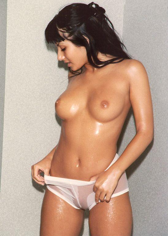 Ева Айхмайерова голая. Фото - 162