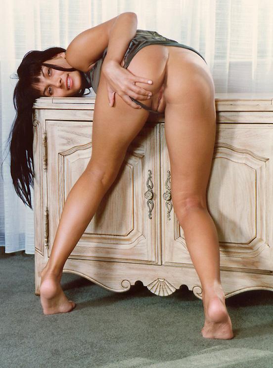Ева Айхмайерова голая. Фото - 17