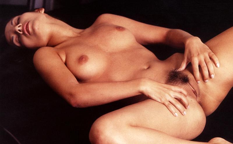 Ева Айхмайерова голая. Фото - 19
