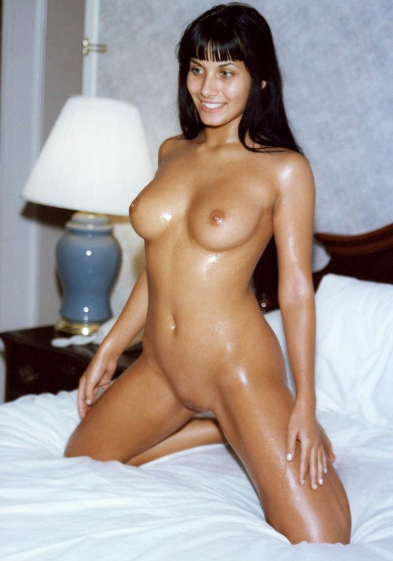 Ева Айхмайерова голая. Фото - 66