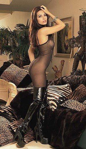 Ева Айхмайерова голая. Фото - 92
