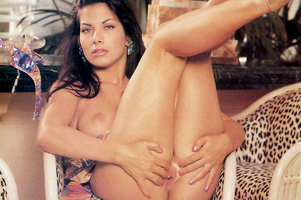 Ева Айхмайерова голая. Фото - 97