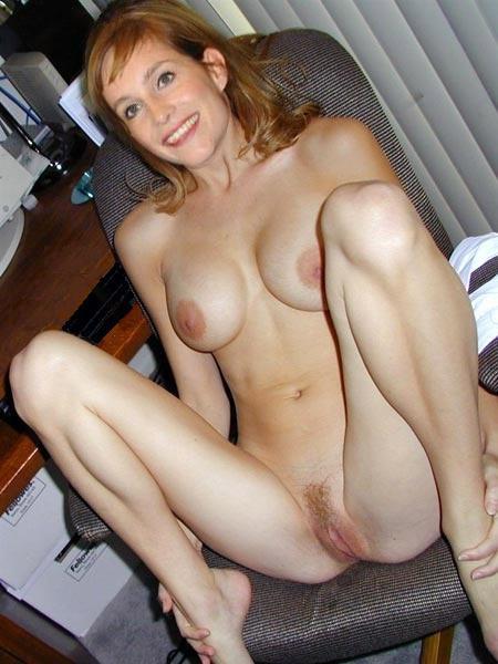 Хана Вагнерова голая. Фото - 7