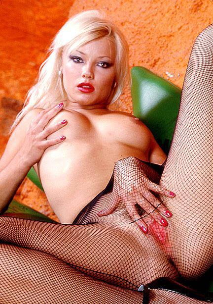 Хелена Зетова голая. Фото - 20