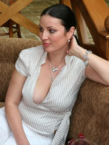 Ivana Christová nahá. Fotka - 3