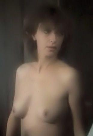 Chýlková  nackt Ivana Ivana Chýlková