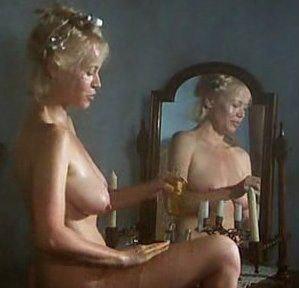Яна Швандова голая. Фото - 12