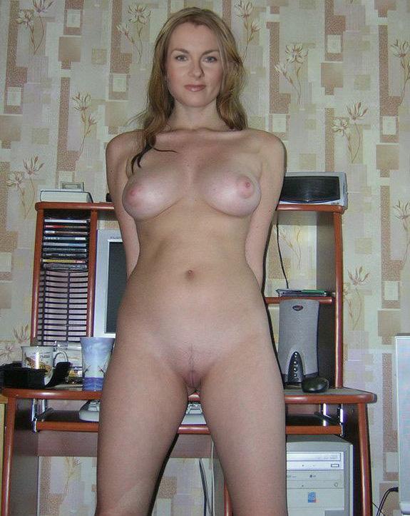 Карла Мрачкова голая. Фото - 12
