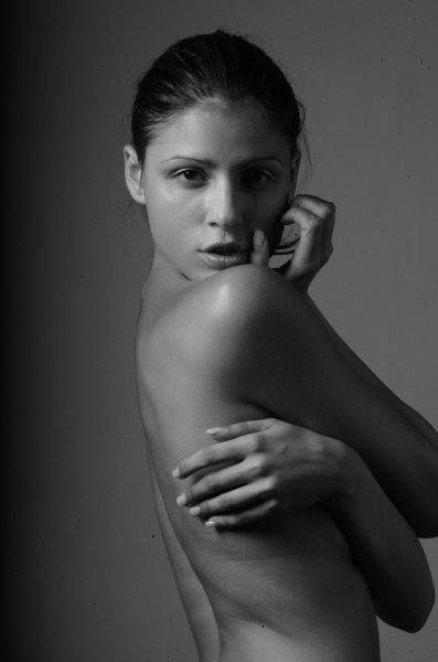 Лилиан Сара Фишерова голая. Фото - 24