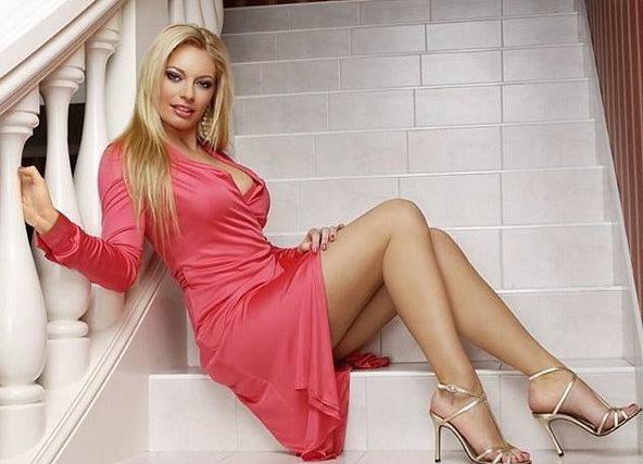 Lucie Borhyová nahá. Fotka - 2