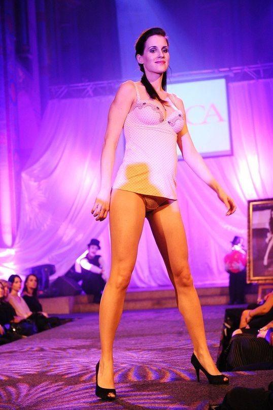 Люция Кржижкова голая. Фото - 23