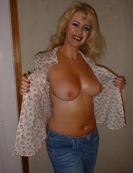 дамочки с голой грудью частное - 5
