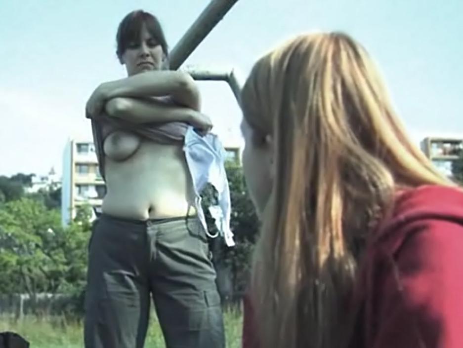 Петра Несвачилова голая. Фото - 9