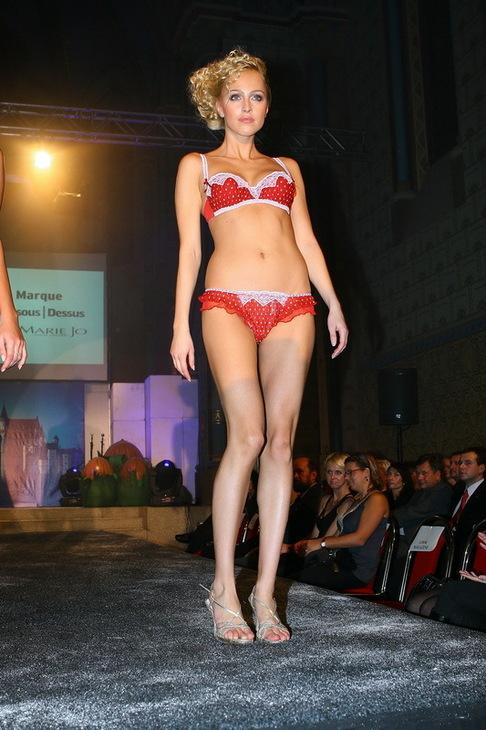 Рената Лангманнова голая. Фото - 25