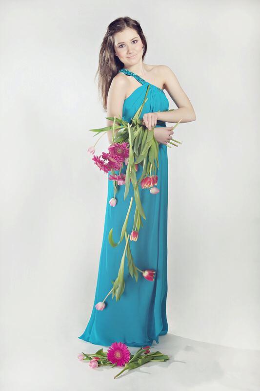 Сабина Ройкова голая. Фото - 7