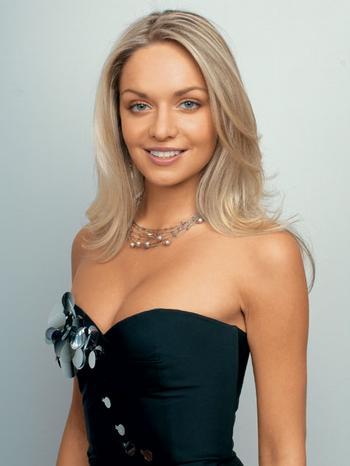 Татьяна Кухаржова голая. Фото - 21