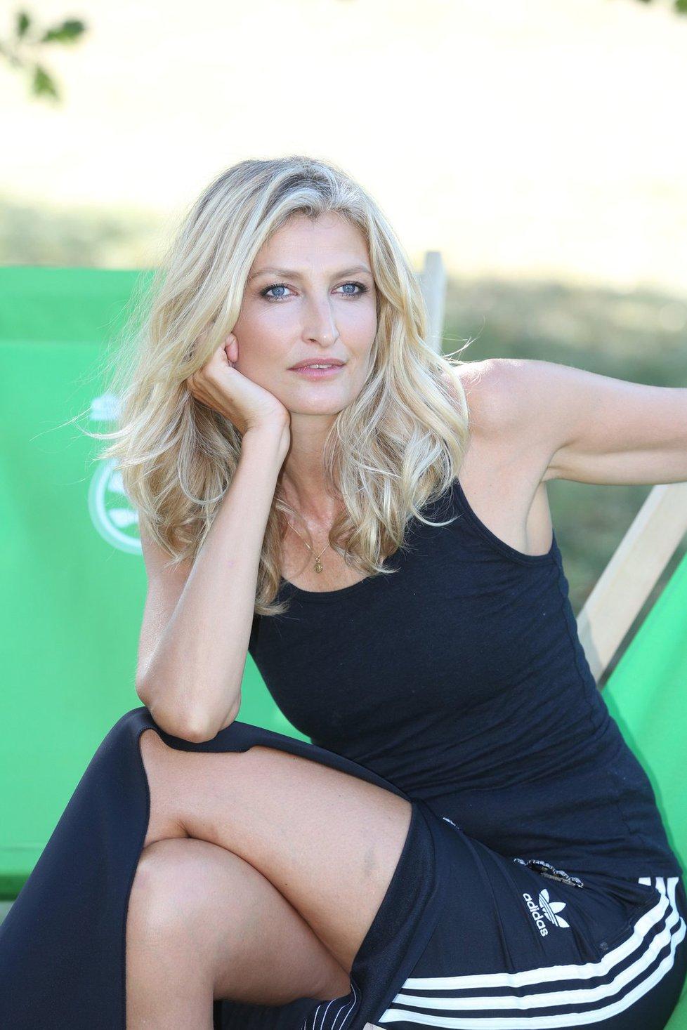 Tereza Maxová nackt und sexy » SexyStars.online - Die