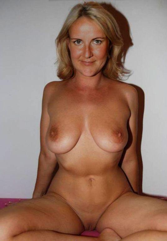 Вендула Свободова голая. Фото - 7