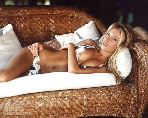 Вероника Варекова голая. Фото - 19