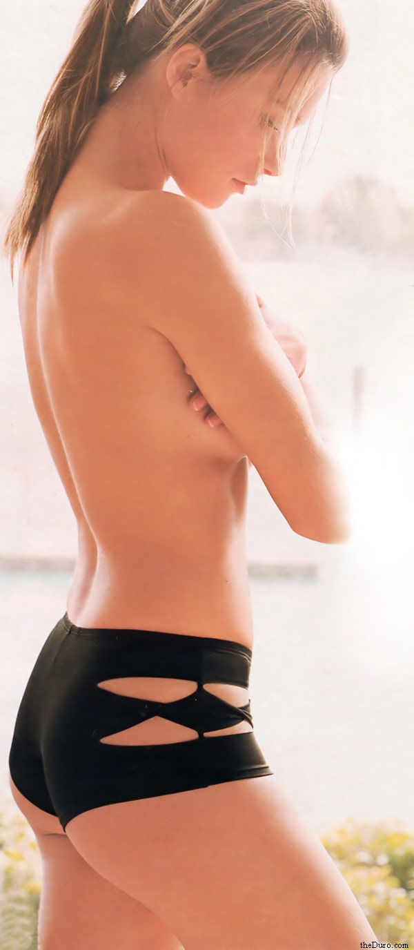 Вероника Варекова голая. Фото - 22