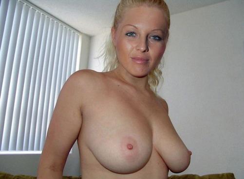 Зузана Белохорцова голая. Фото - 52