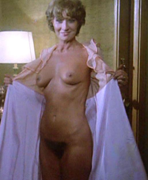 Helga Lin Nude  Sexystarsonline - Hottest Celebrity -2354