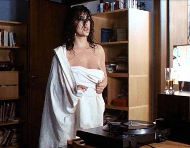 Лара Вендель голая. Фото - 21