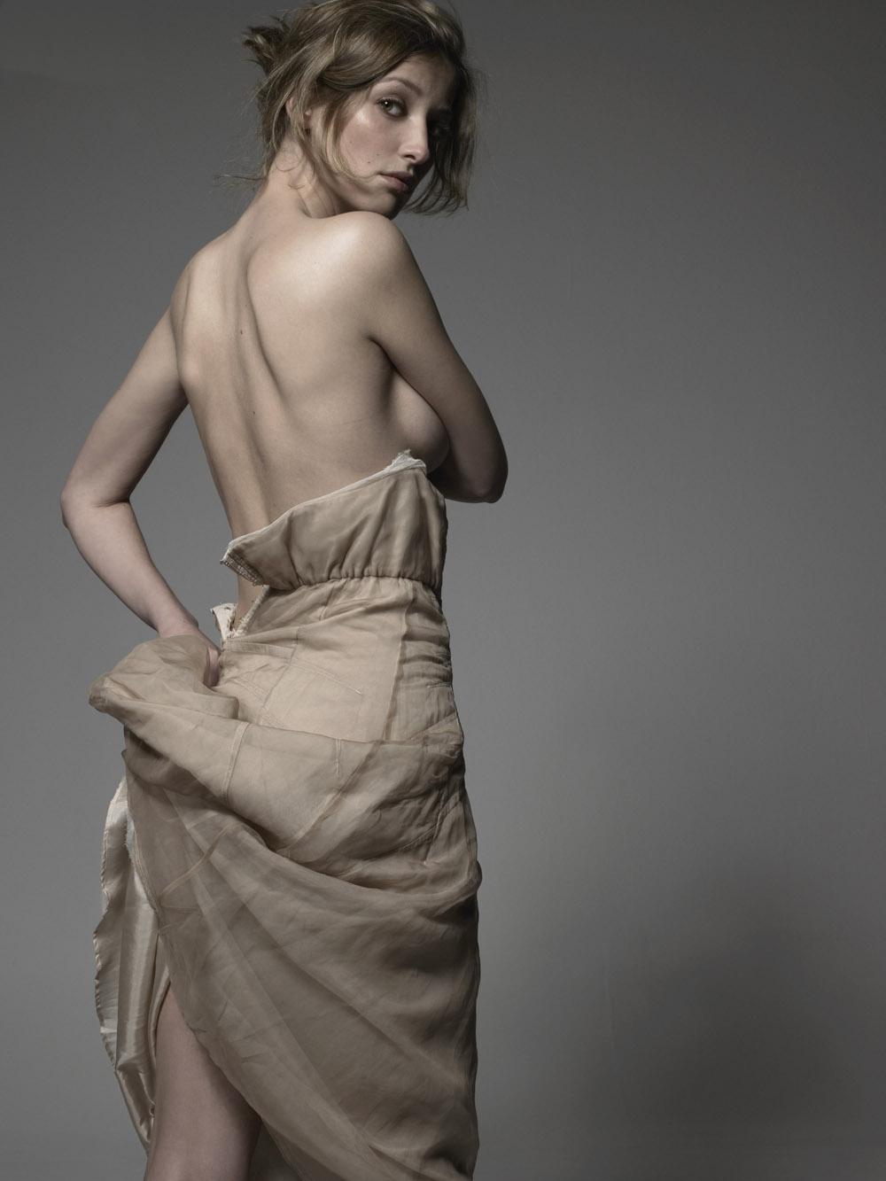Alexandra Maria Lara nackt und sexy » SexyStars.online