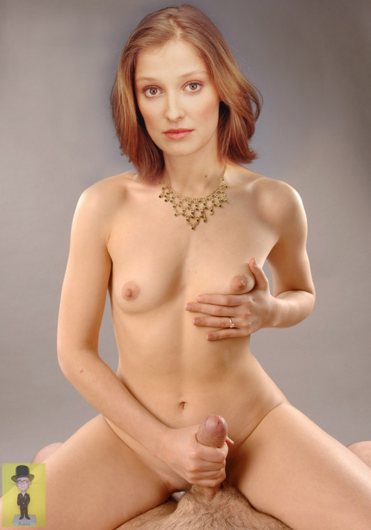 Alexandra lara maria naked domination porn pics