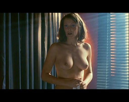 Александра Мария Лара голая. Фото - 6