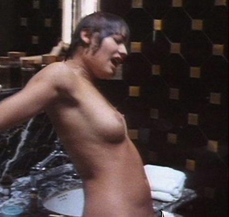 Андреа Рау голая. Фото - 54