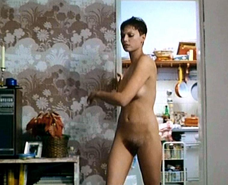 Андреа Рау голая. Фото - 61