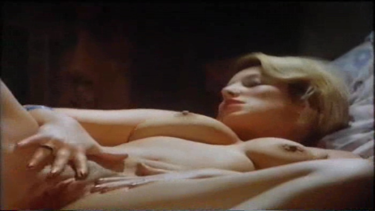 Анжелика Хефнер голая. Фото - 11