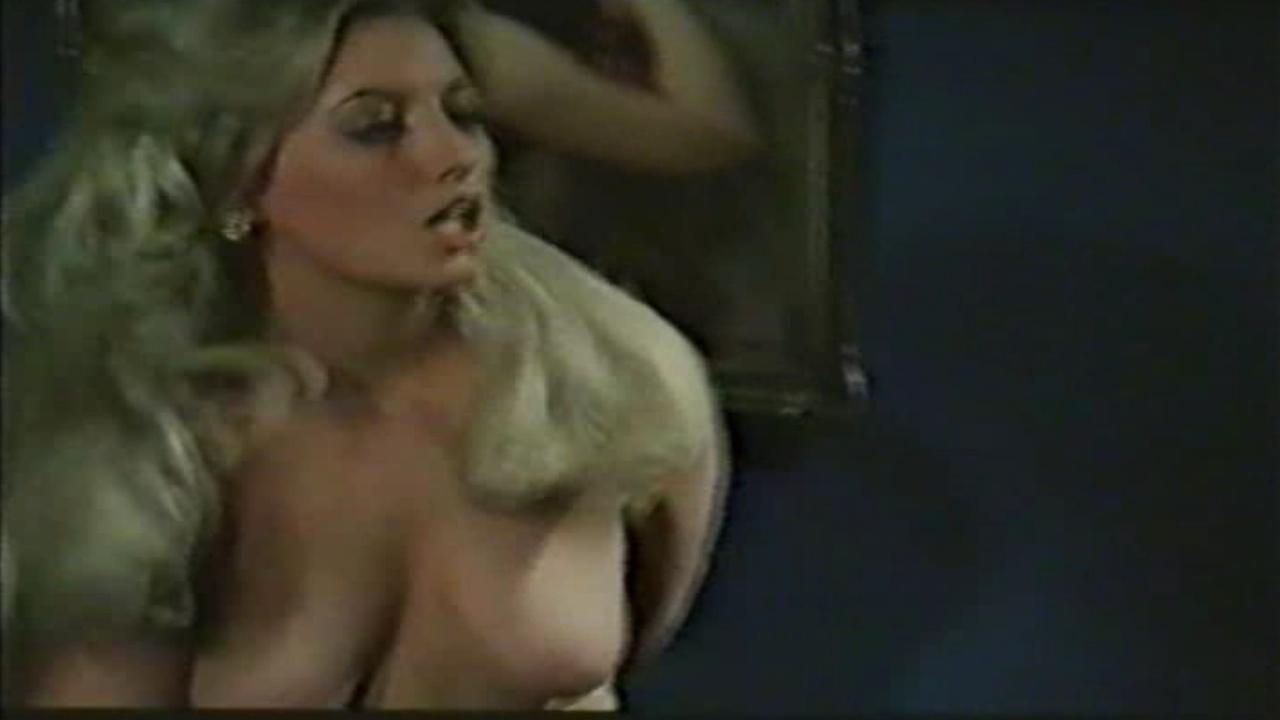Анжелика Хефнер голая. Фото - 24
