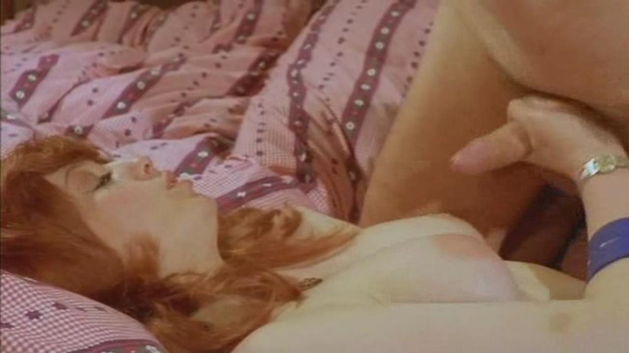 Анжелика Хефнер голая. Фото - 25