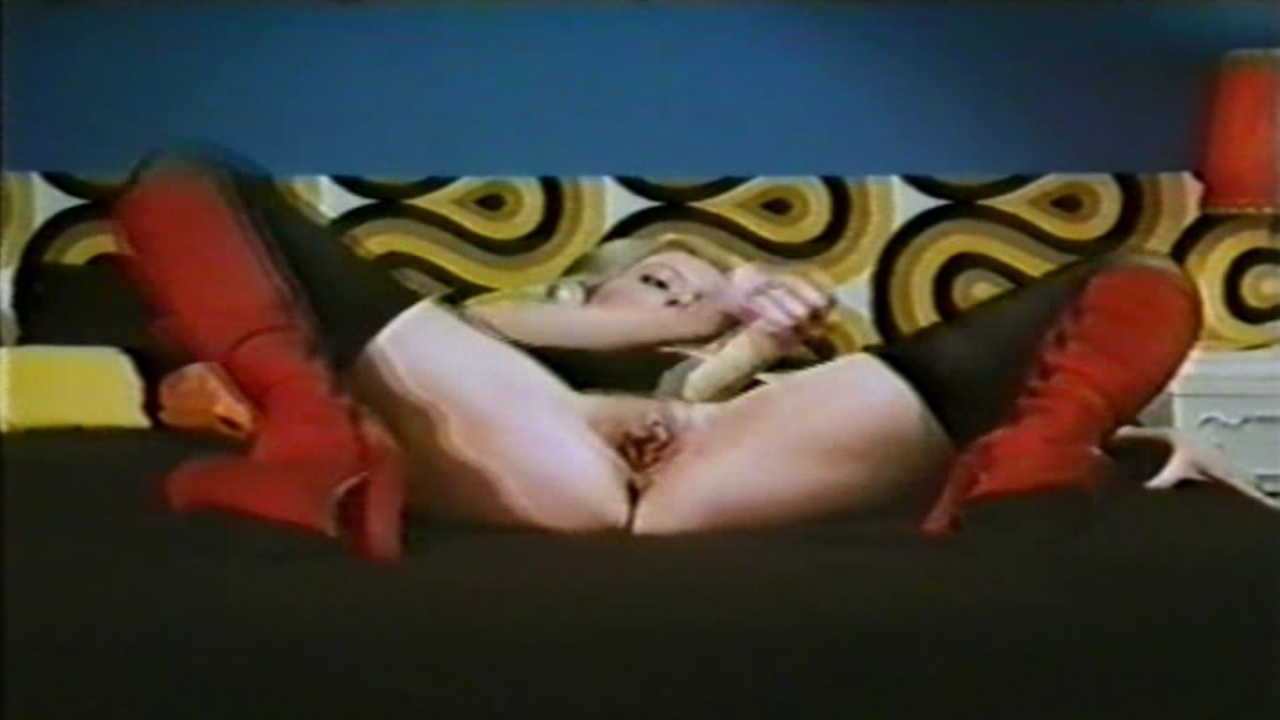 Анжелика Хефнер голая. Фото - 6