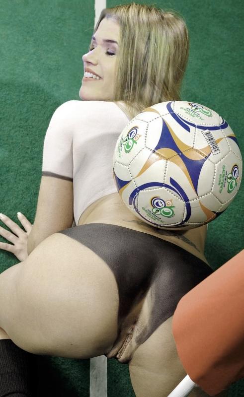 Анке Энгельке голая. Фото - 55