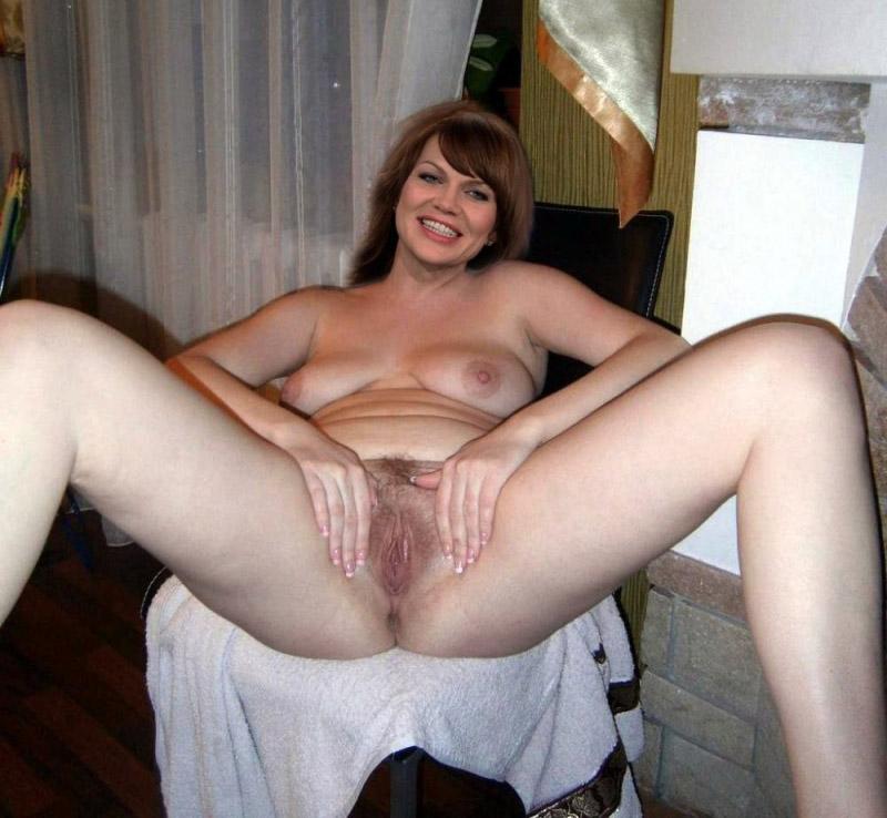 Анна Лоос голая. Фото - 11